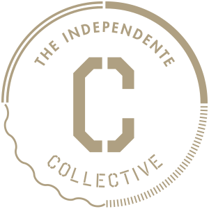 The Independente Collective
