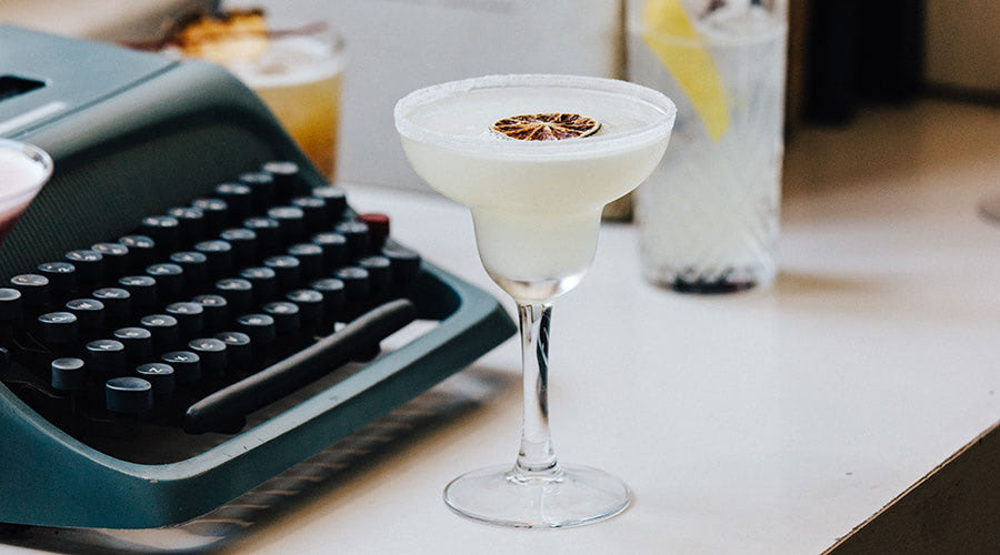 the-decadente-cocktailsout2018-1